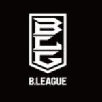 【NEWS】Bリーグ2021-2022シーズン開幕は9月30日に琉球vs東京で幕開け!
