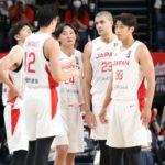 【バスケ日記|ハリネズミ】日本生命カップ2021 バスケットボール男子日本代表国際強化試合2021(沖縄大会) を終えて
