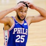 【NBAニュース】シクサーズのベン・シモンズのトレードが模索される