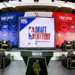 【2021年ドラフト】大胆予想!NBA2021年のドラフト候補選手は??第6弾