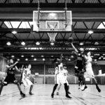 【NEWS】日本の大手企業でもある楽天が東海大学男子バスケットボール部と契約締結を発表