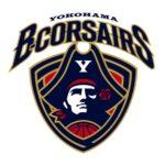 【Bリーグ戦力分析|2021-2022】横浜ビー・コルセアーズ