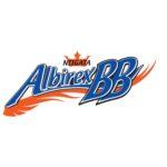 【Bリーグ戦力分析|2021-2022】新潟アルビレックスBB