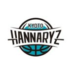 【Bリーグ戦力分析|2021-2022】京都ハンナリーズ