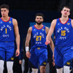 【2021-22年NBA戦力分析】デンバー・ナゲッツ
