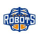 【Bリーグ戦力分析|2021-2022】茨城ロボッツ