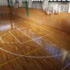 1人でもバスケがしたい!!!体育館開放バスケ一覧~東京都~